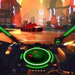 PSVR対応戦車ゲーム『Battlezone』最新トレイラー、シングルプレイキャンペーンを披露