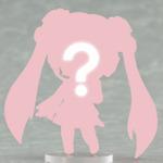 「ねんどろいどぷち 初音ミク」リニューアル版が9月発売、シークレットにはあのキャラも?の画像