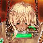 """蹂躙され""""身も心も傷ついた""""少女たちを救出し、子孫を繁栄させていくDMMの新作RPG『ユバの徽』発表の画像"""
