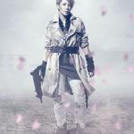 『バイオハザード』がミュージカル化!主演は元宝塚の柚希礼音、脚本・演出はG2の画像