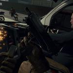 海外向けローンチタイトル『PlayStation VR Worlds』発表…FPSやジェットコースターなど5作品を収録