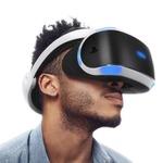 「PS VR」仮想スクリーン機能に「Netflix」が対応か…海外報道