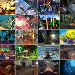 「Oculus Rift」ローンチラインナップ発表、多種多様な30作品
