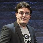 「PSVR」の価格をOculus代表が賞賛…「適正価格だ」