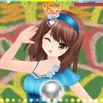 【ガルフレ(おんぷ)と私】私が『ガールフレンド(おんぷ)』をプレイし続けるワケ