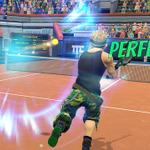 コロプラ、「Oculus Rift」の発売に併せてVRパズルゲームとテニスゲームをリリース