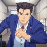 『逆転裁判6』スペシャル短編アニメ公開!新システム「霊媒ビジョン」の詳細も
