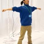 【プレイレポ】テスター希望者10万人超えのVRMMO『ソードアート・オンライン ザ・ビギニング』のヤバさにワクワクが止まらないの画像