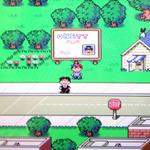 【3DS DL販売ランキング】 『ポケモン』はピカチュウバージョンが健闘、SFCバーチャルコンソール依然人気(3/17)