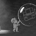 岩田聡に贈るトリビュート映像が「GDC 2016」で披露、会場は大きな拍手に包まれる