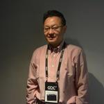 【インタビュー】吉田修平に「PSVR」の発売日&価格決定について訊いた…「今後PSVRは生活の一部になる」