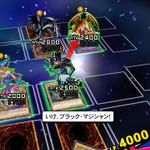 スマホ『遊戯王 デュエルリンクス』配信時期決定!TCG版をモバイルに最適化、オンライン対戦にも対応
