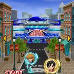 スマホ『遊戯王 デュエルリンクス』配信時期決定!TCG版をモバイルに最適化、オンライン対戦にも対応の画像