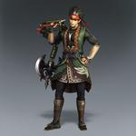 『討鬼伝2』新武器「盾剣」と「仕込鞭」のアクションが判明!新たなキャラやミタマもの画像