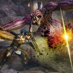『討鬼伝2』新武器「盾剣」と「仕込鞭」のアクションが判明!新たなキャラやミタマも