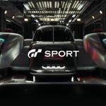 「PSVR」の詳細発表によって海外で『グランツーリスモSPORT』の予約が581%増加