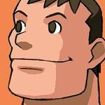 【特集】『ロックマン エグゼ』15周年特別スタッフ対談!プリズムコンボ発覚から完結の理由まで