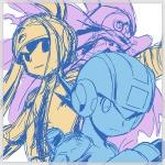 『ロックマン エグゼ』サウンドBOX&アレンジCD発売決定!江口名人からのビデオメッセージも到着