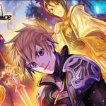 『RPGツクールVX Ace』Steamにて90%OFFセール実施中、3月29日まで698円