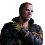 PS4/Xbox One版『バイオ6』『バイオ5』『バイオ4』発表、高解像度+高フレームレートを低価格で