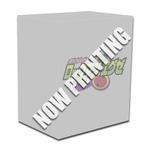 「ロックマンエグゼ サウンドBOX」はCD6枚組で250曲以上収録!発売日や「アレンジCD」参加コンポーザーも明らかに