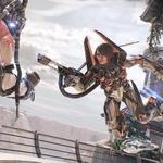 Cliffy B新作『LawBreakers』が「基本プレイ無料」を撤回、Steam独占配信への画像