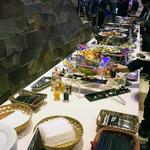 【レポート】『バイオハザード』20周年感謝パーティで鈴木史朗がバイオ愛を熱く語るの画像