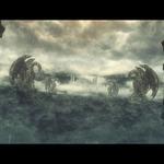 心折れる準備は万端?!『DARK SOULS III』のローンチトレイラーが公開の画像