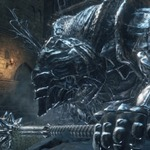 『DARK SOULS III』最速プレイレポ―火の無い灰は終末の世界を進むの画像