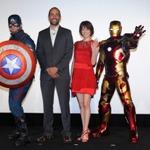 (C)2016 Marvel.の画像