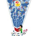 """日本オンラインゲーム協会、""""ガチャ""""などに関する新たなガイドラインを公表 ─ 2016年4月から施行"""