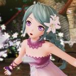 PS4版『初音ミク -Project DIVA- X』スクリーンショット公開!公式サイトも順次更新予定