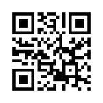 QRコードの画像