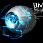 """『アノニマス・コード』新キャラ&重要ワードが公開!""""デジタル情報を脳の神経ネットワークに直接介入させる技術""""とは"""