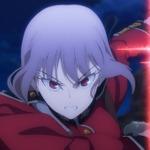 『Fate/Grand Order』第五章「北米神話大戦 イ・プルーリバス・ウナム」実装時期&TVCMが公開