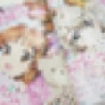 「AnimeJapan」の無料配布物「メーカー横断アニメガイド」にガルパン新OVA「愛里寿・ウォー!」の初公開カットが掲載