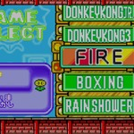 【そそれぽ】第136回:日本未発売GBAソフトがVC化!ゲームの歴史を何重にも感じる『ゲームボーイギャラリー4』をプレイしたよ!の画像