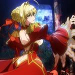 『Fate/EXTRA』アニメ化決定!タイトルは「Last Encore」、シャフト制作で2017年放送