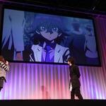 「城之内 死す」の次回予告 AnimeJapan 2016「遊☆戯☆王」ステージで津田が披露の画像