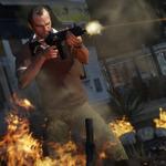 『Grand Theft Auto』次回作が開発進行中か…過去に『GTA: Tokyo』計画も