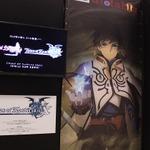 「テイルズ」新作や「刀剣乱舞」の展示も! ufotable AnimeJapan 2016ブースレポートの画像