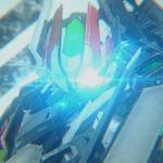 AC『ボーダーブレイク エックス』2016年初夏稼動!新たな「遊撃兵装」が登場