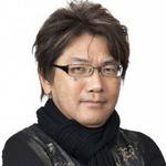 新日本BGMフィル「NJBP Live! #5」開催決定!「コーエーテクモ特集」と菊田裕樹を迎えた『聖剣』特集の2部構成
