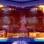 『スターオーシャン5』楠大典や置鮎龍太郎が演じる新キャラが判明、銀河連邦と敵対する「クロノス」とはの画像