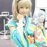 日野礼香さん(@reicheru219)/AnimeJapan 2016の画像