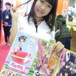 AnimeJapan 2016の画像