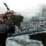 【プレイレポ】PS4版『バイオハザード6』は「EXTRA CONTENTS」好きにオススメ!変更点などをお届けの画像