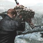 【プレイレポ】PS4版『バイオハザード6』は「EXTRA CONTENTS」好きにオススメ!変更点などをお届け