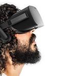 「Oculus Rift」対応VR作品はSteamなどで販売可能、手数料など無し―公式ブログ報告の画像