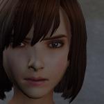 狂ったハサミ男に追い回されるホラーゲーム『NightCry』PC版が配信開始!『クロックタワー』の精神を引き継いだそのシステムとはの画像